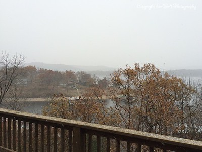 20141116-TableRockLake-01