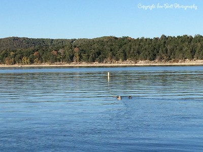 20141021-TableRockLake-02