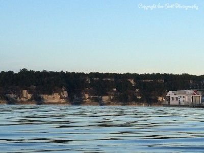 20140905-TableRockLake-03