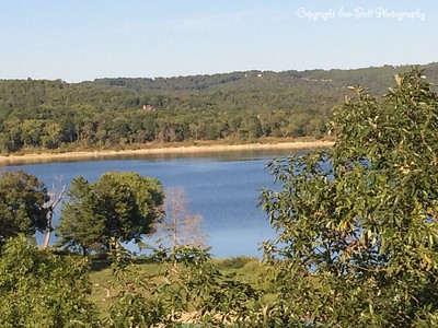 20140922-TableRockLake-01