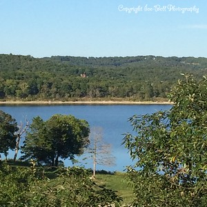 20140922-TableRockLake-02
