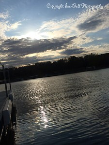 20141102-TableRockLake-03