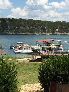 20140831-TableRockLake-01