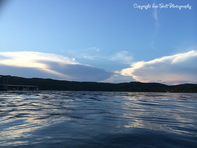 20140905-TableRockLake-01