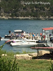 20140831-TableRockLake-02