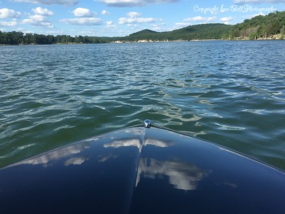 20160605-TableRockLake-02