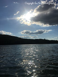 20160605-TableRockLake-05