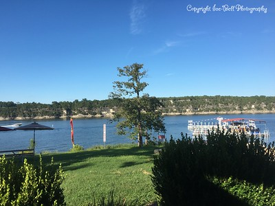 20160821-TableRockLake-01