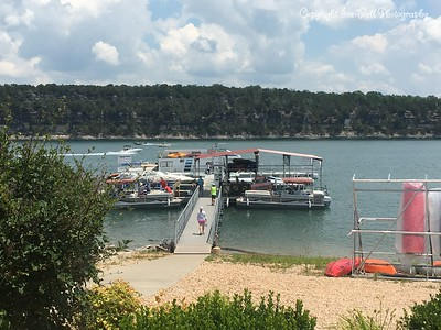 20160619-TableRockLake-01