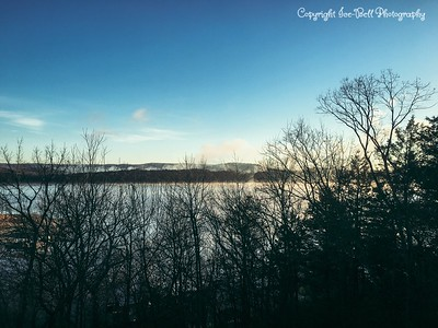 20161209-TableRockLake-02
