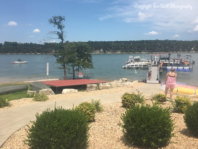 20170702-TableRockLake-02
