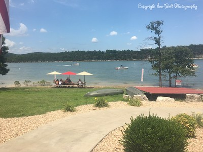 20170702-TableRockLake-03