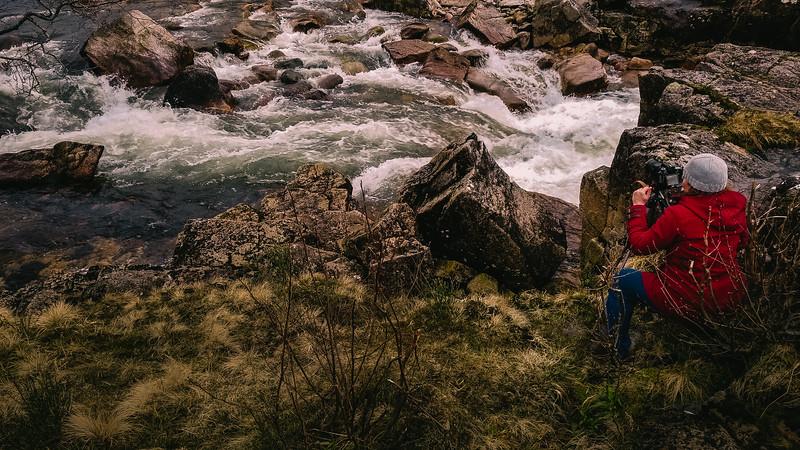 Photo by: Zackariah Cole (http://zackariahcole.com)