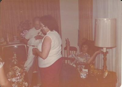 Nina - 1975