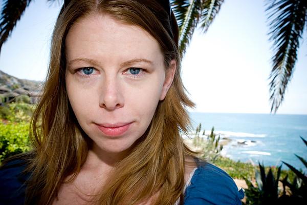 Laguna Beach June 7 2009
