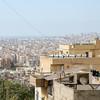 Hadath, Beirut, Lebanon<br /> September 2015<br /> Credit- Jonathan Grassi