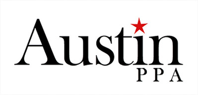 Austin PPA_4