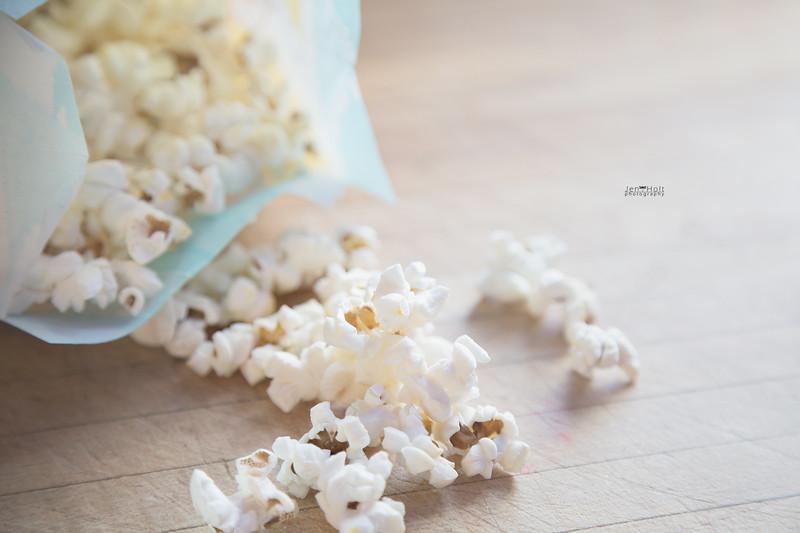 78: Popcorn