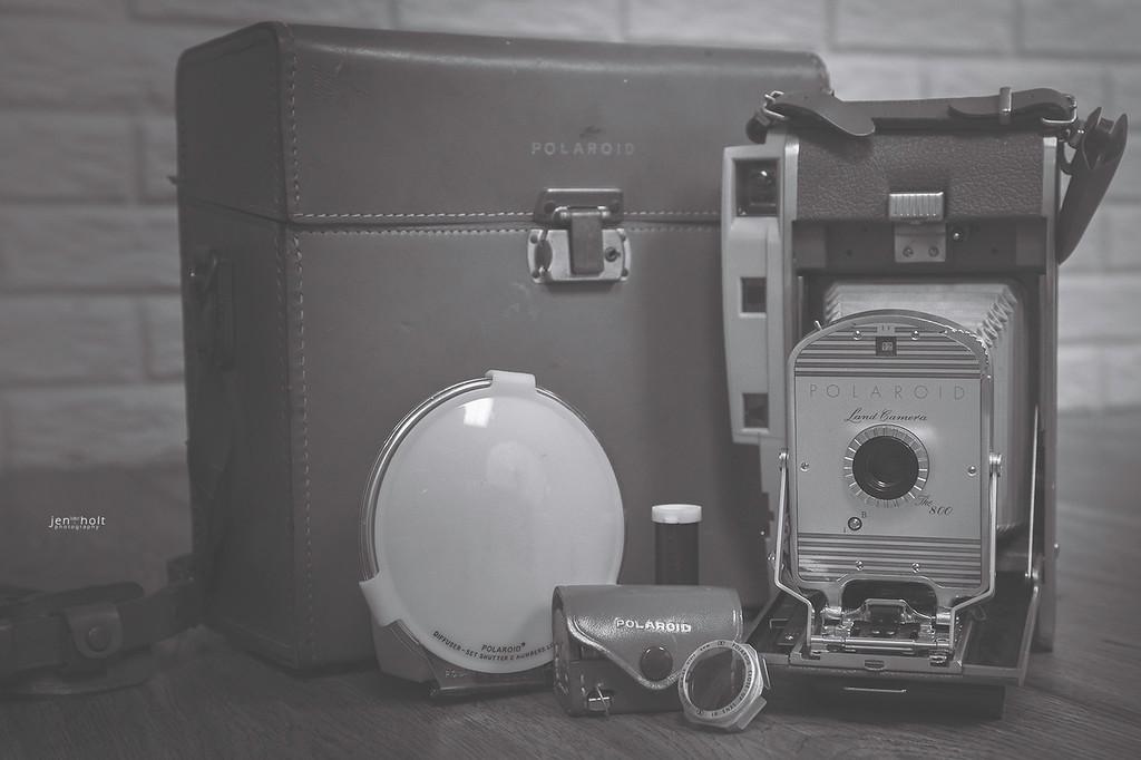 88: Antique
