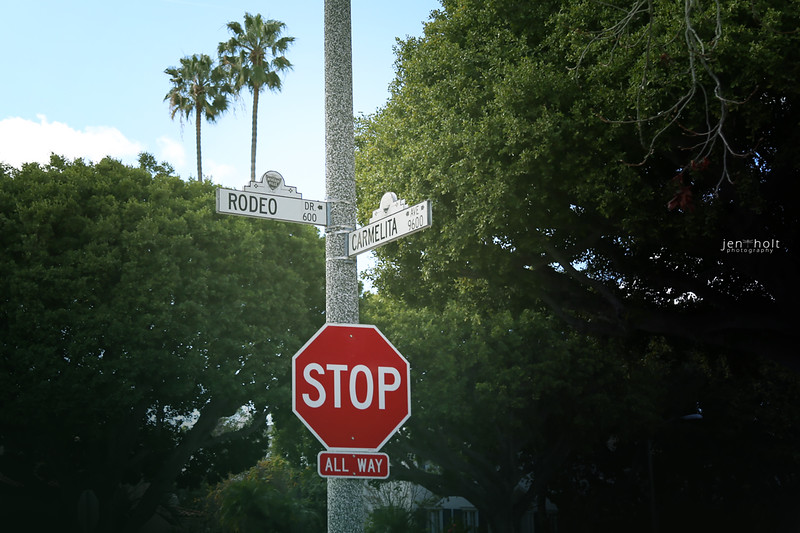 37: Stop