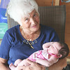 Maggie<br /> Gray, Maine - 08.03.14<br /> Credit: J Grassi