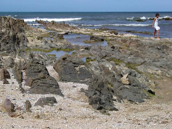 2006 Uruguay part 2 436
