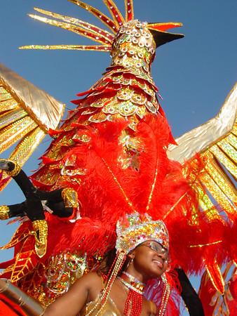 International Carnaval 2002 026