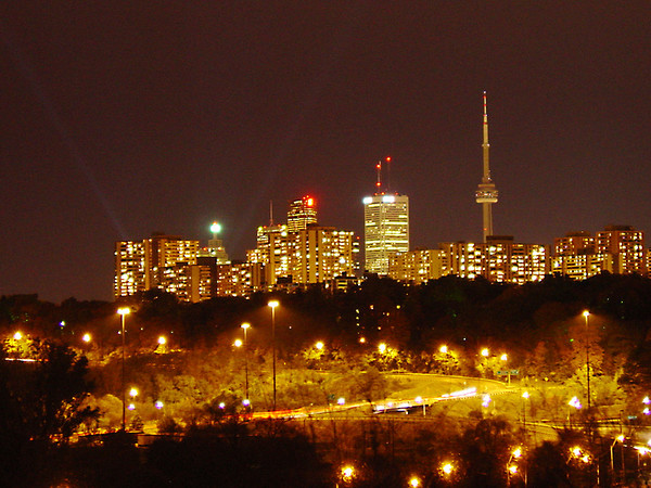 MMI in Toronto & toronto 018