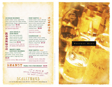 whiskey menu rev-1
