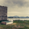 150422_Mallorca_348