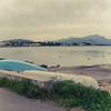 150422_Mallorca_339