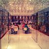 Beijing Noodle No. 9, Caesar's Palace, Las Vegas