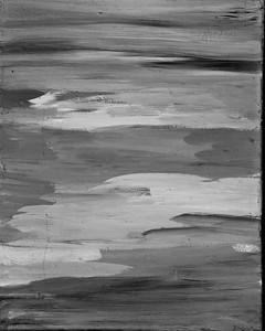 untitled-1004