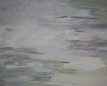 untitled-1048