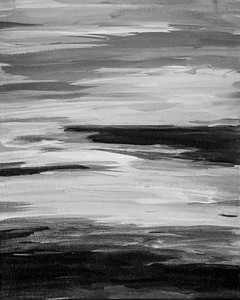 untitled-1018