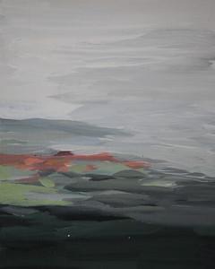 untitled-1040