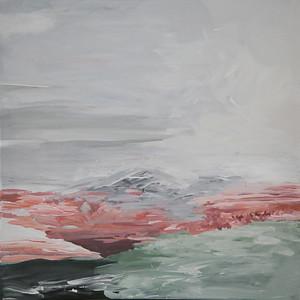 untitled-1054