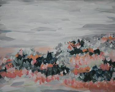 untitled-1028