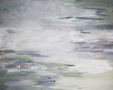 untitled-1049