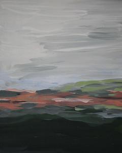 untitled-1046