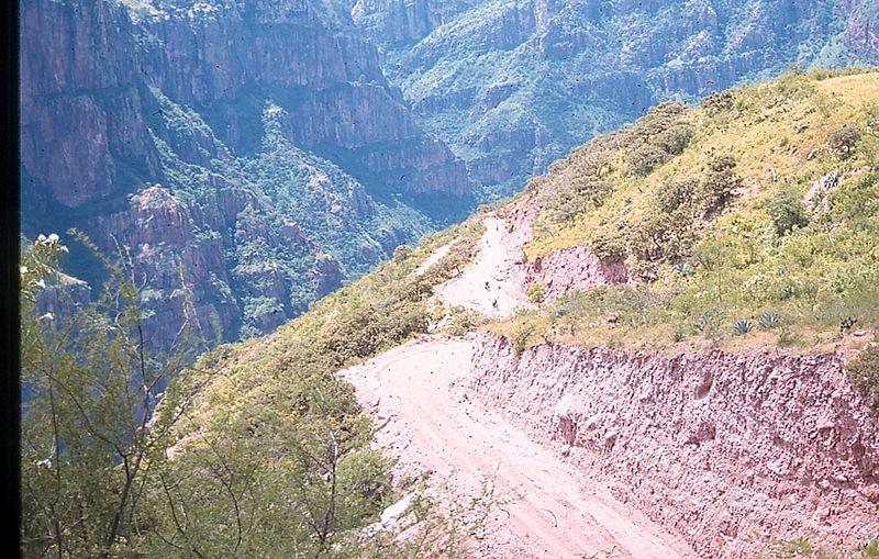 mexico1999-3 - 17