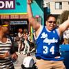 San Diego County Fair0014