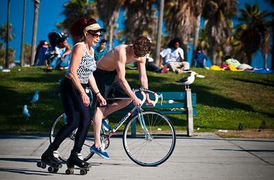 San Diego County Fair0019