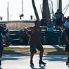 San Diego County Fair0020