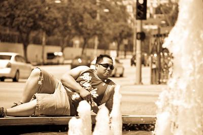 San Diego County Fair0010