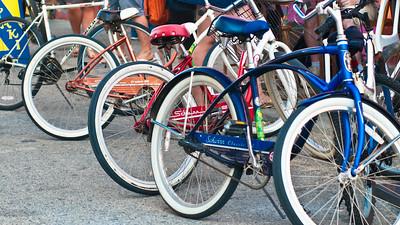 San Diego County Fair0015