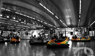 San Diego County Fair0009
