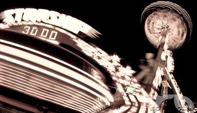 San Diego County Fair0008