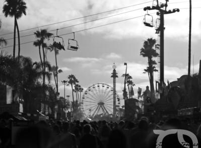 San Diego County Fair0002