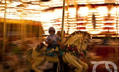 San Diego County Fair0005